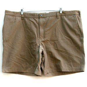 NEW Columbia Sportswear Walking Shorts Sz 52